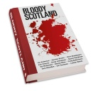 Bloody_Scotland_book