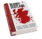 Bloody_Scotland_book