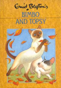 bimbo-and-topsy-5
