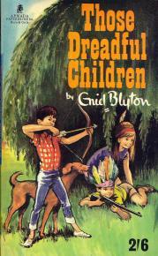 those-dreadful-children-1