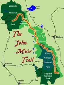 jmt-maptrail
